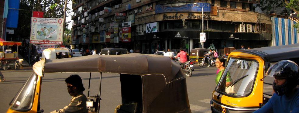 pune_2011- (33) rikshaw