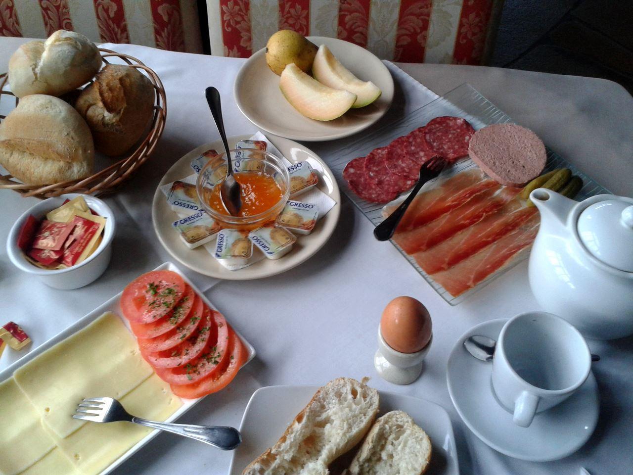 20131219_091037 cafe klenk rustico frühstück