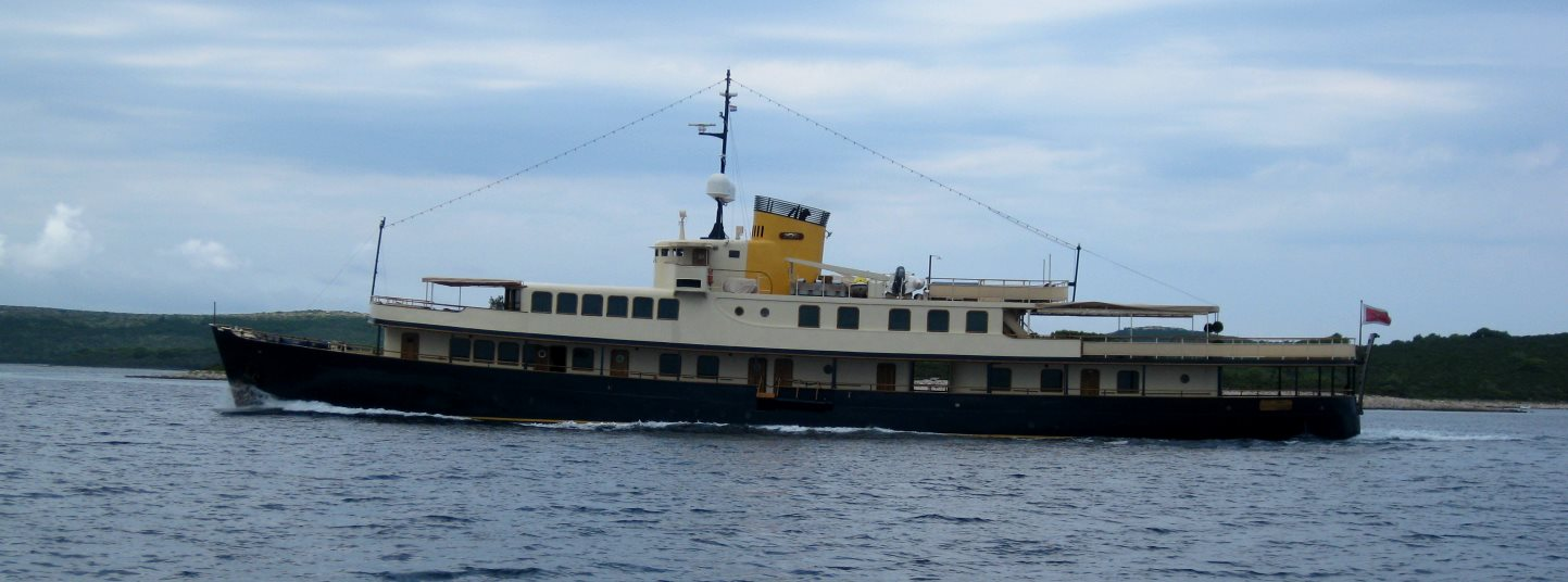 adria zelda 2014 (52) motoryacht malta